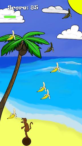 Balancing Monkey 1.05 screenshots 2