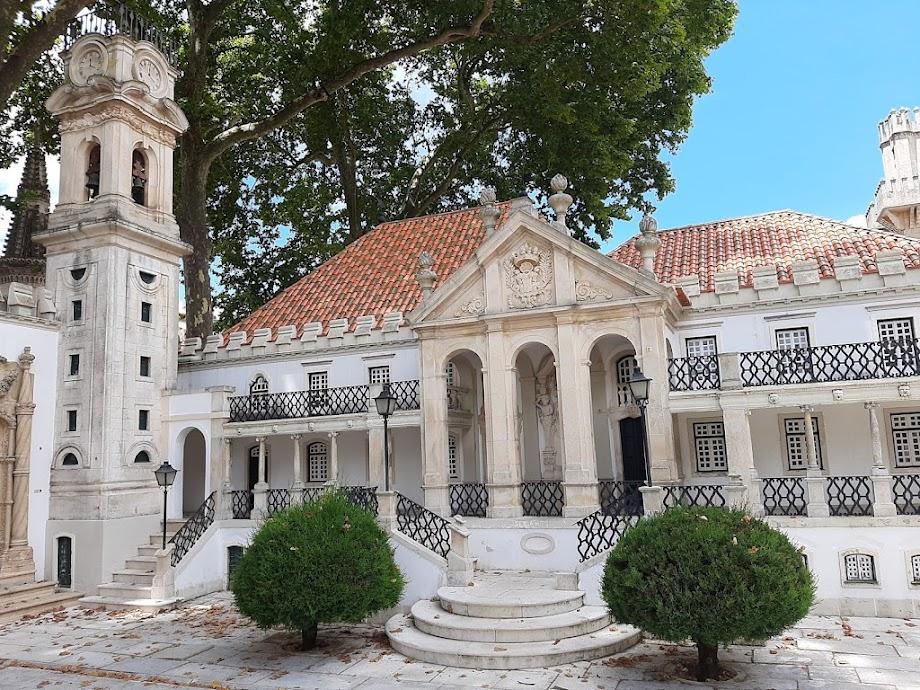 Foto Portugal dos Pequenitos 12