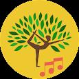 Calming Soft Music - Healing Spiritual Sounds apk