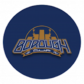 The Borough Cup