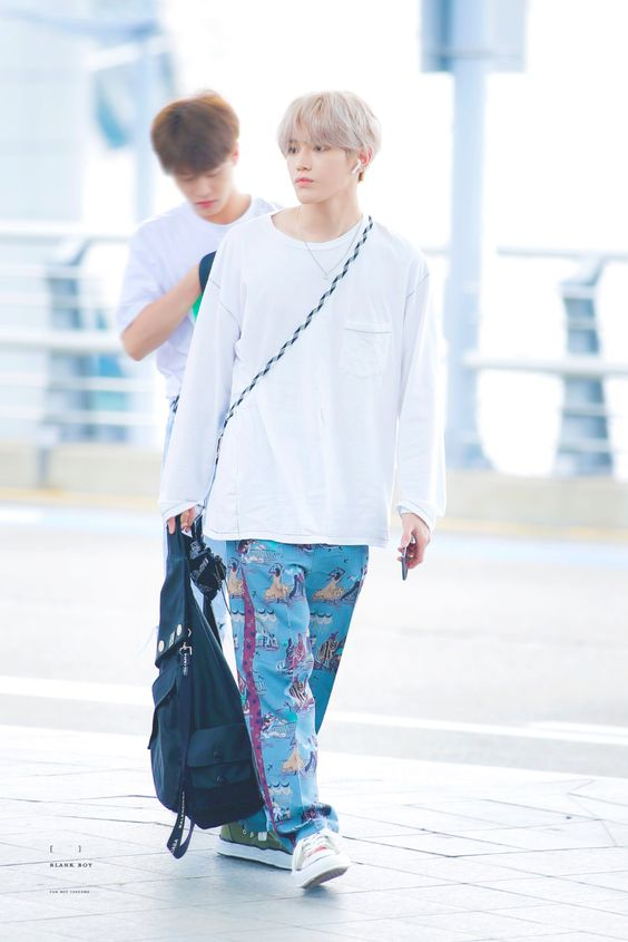 taeyong fashion 22