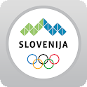 Team Slovenia icon