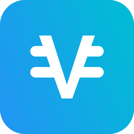 vcash eWall.. file APK for Gaming PC/PS3/PS4 Smart TV