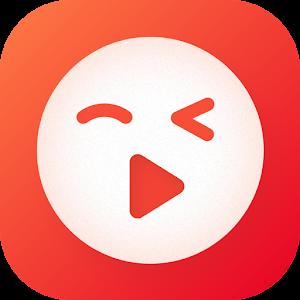BuzzHunt Video – Viral Videos & Funny GIFs