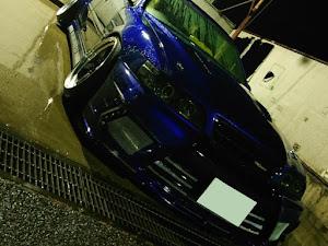 チェイサー JZX100 TOURER Vのカスタム事例画像 ぶっち Team4715さんの2020年11月15日19:57の投稿