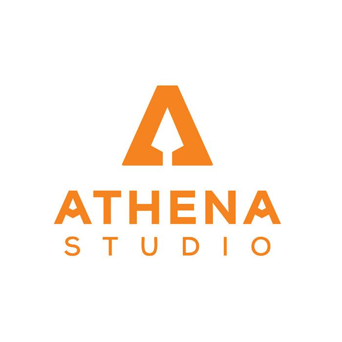 Athena Studio boosts ARPDAU by 15% with AdMob Open Bidding