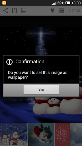 christmas pictures wallpapers apk download apkpure co