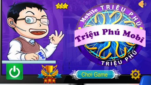 Triu1ec7u Phu00fa Mobi - Balo Cu00e2u u0110u1ed1 2.2 screenshots 2