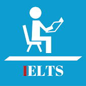 IELTS READING PRACTICE TESTS