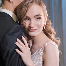 Wedding photographer Evgeniy Sosedkov (sosedkoves). Photo of 28.02.2019