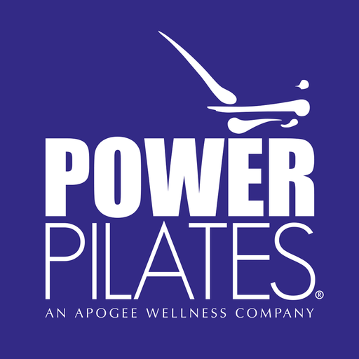 Power Pilates 健康 App LOGO-APP試玩