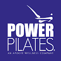 Power Pilates NYC icon