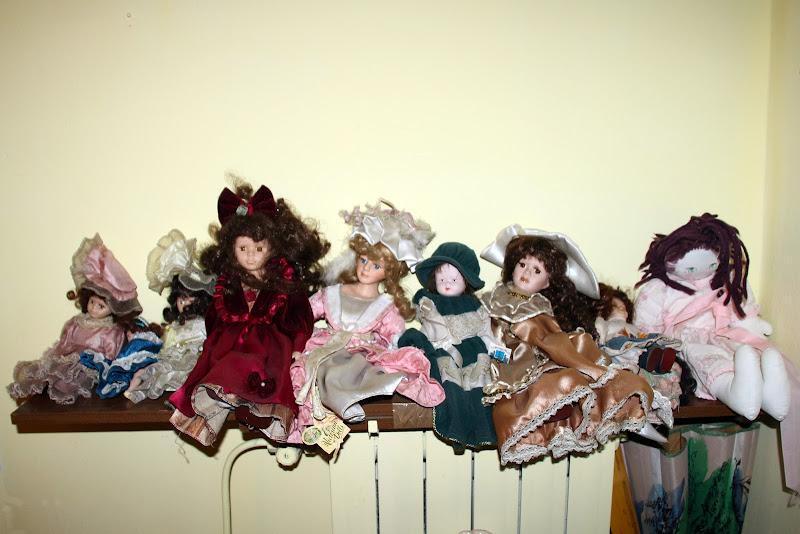 bambole di c