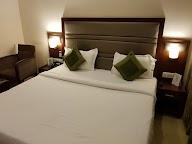 Hotel Mint photo 1