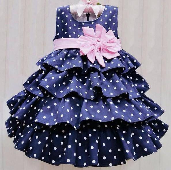Discover the best Baby Girls' Clothing in Best Sellers. Find the top most popular items in Amazon Best Sellers.