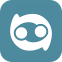 Justlo ® icon