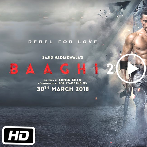 baaghi 2 full movie download free online