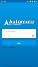 Calibehr Automate screenshot thumbnail