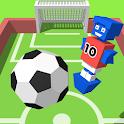 Flip Goal icon