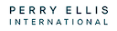 Perry Ellis International - @PEICorp