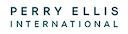 Perry Ellis International - @PEICorp
