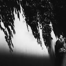 Wedding photographer Slava Semenov (ctapocta). Photo of 31.10.2016
