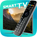 Remote Control For Smart TV icon