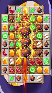 Match 3 Candy Crush screenshot 8