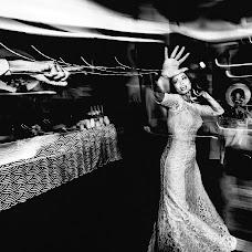 Wedding photographer Petr Gubanov (WatashiWa). Photo of 16.05.2018