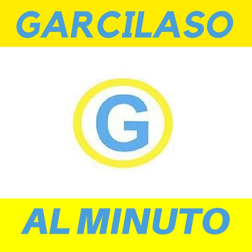 Garcilaso Noticias - Futbol del Real Garcilaso 1.0 screenshots 4