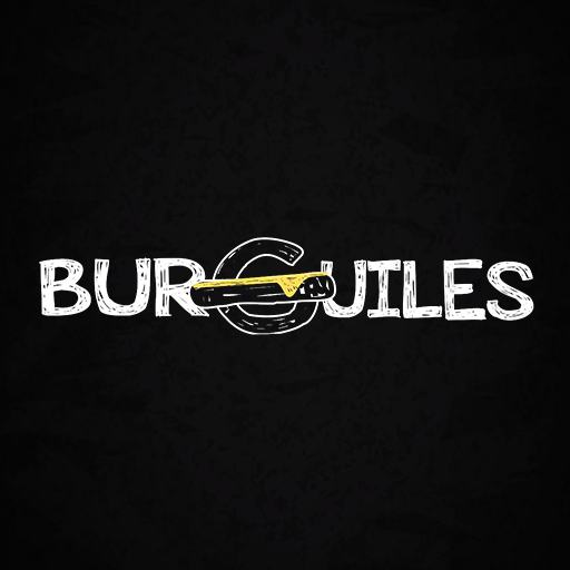 BurGuiles file APK for Gaming PC/PS3/PS4 Smart TV