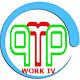 MPP Play 4 APK