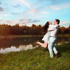 Wedding photographer Julio Montes (JulioMontes). Photo of 27.05.2017