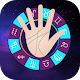 Palmistry #1 Palm reading app to Scan hand Reading Download for PC Windows 10/8/7