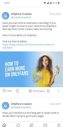 OnlyFans hack tool