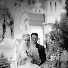 Wedding photographer Aleksandr Eliseev (Alex5). Photo of 16.12.2012