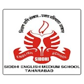Siddhi School (Parents) Android APK Download Free By LBM Infotech Pvt Ltd
