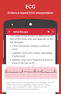 DailyRounds – Cases, Drug Guide, ECG for Doctors App Download For Android and iPhone 5