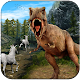 Jurassic Dinosaur 3D Simulator Survival Evolution (game)