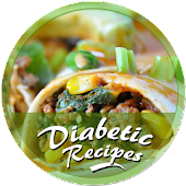 Diabetic Recipes :Healthy Food