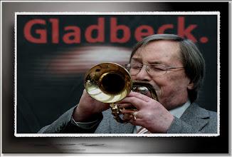 Foto: 2011 05 20 - P 124 E - Gladbeck Tune