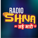 शेतकरी शेती APP- Radio Shiva icon