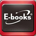 E-books 3C品牌館:全方位數位生活配件 icon