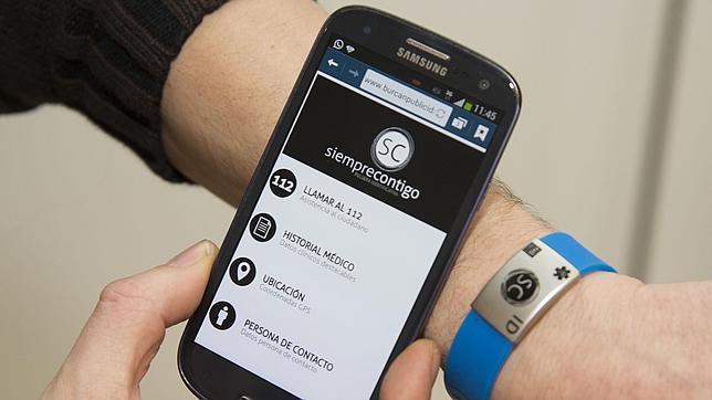 suple-salud-pulsera--644x362.jpg