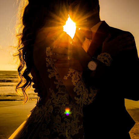 Wedding photographer Victor Leontescu (victorleontescu). Photo of 13.11.2017