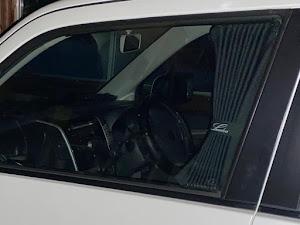 ワゴンRスティングレー MH23Sのカスタム事例画像 Yoshiさんの2020年11月03日17:19の投稿