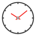 HTC Clock icon