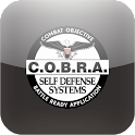 C.O.B.R.A. Defense Miami