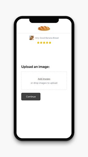 Drip and Junip Integration Screenshot