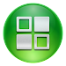 Sony Select icon